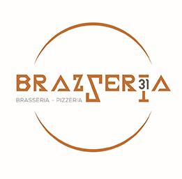 Brasserie Pizzeria a Ventimiglia (IM)