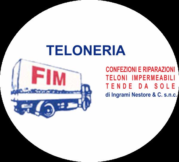 Teloneria FIM Fiorano Modenese (MO)