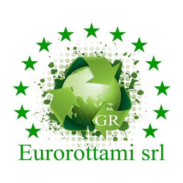 Eurorottami Marano di Napoli (NA)