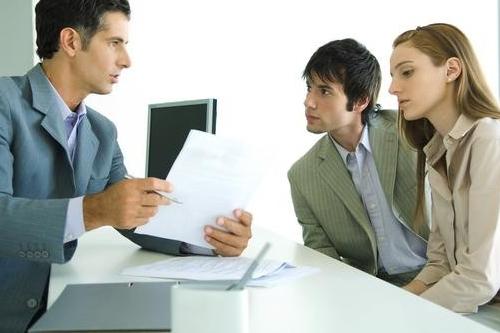 Assistenza alla gestione immobiliare