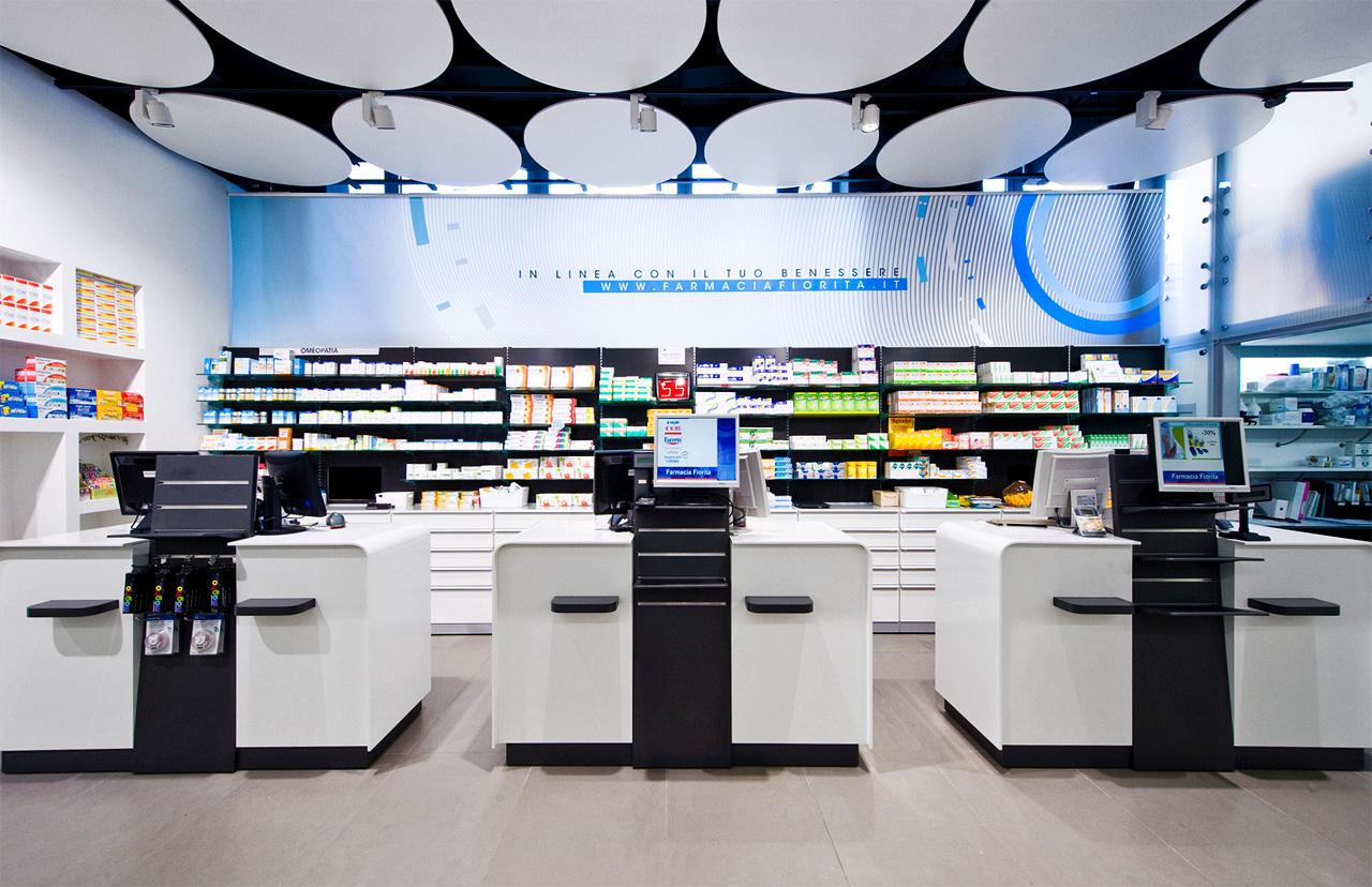 Farmacia Cesena