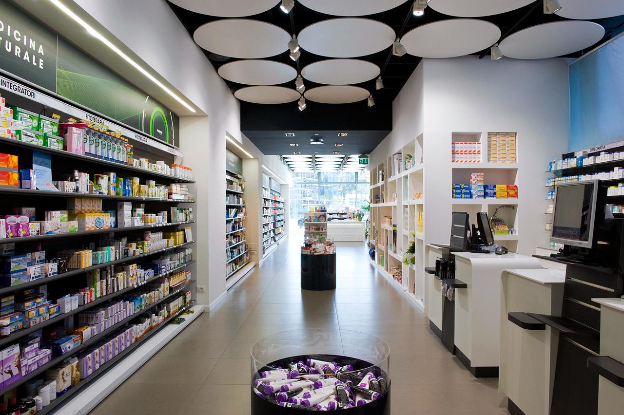 Farmacia Fiorita Cesena