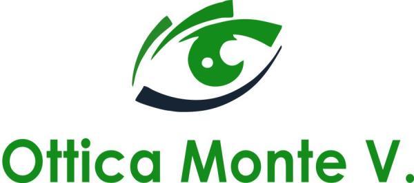 Ottica Monte