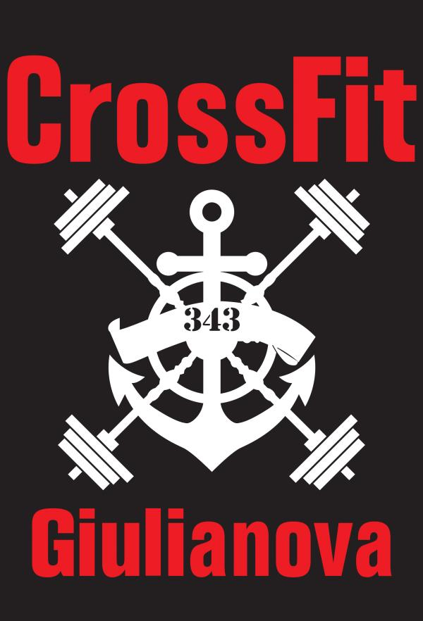 CrossFit Giulianova