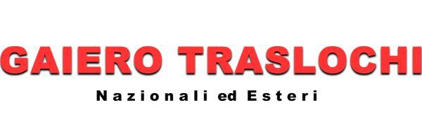 www.gaierotraslochi.com