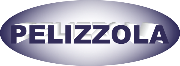 Pelizzola bs