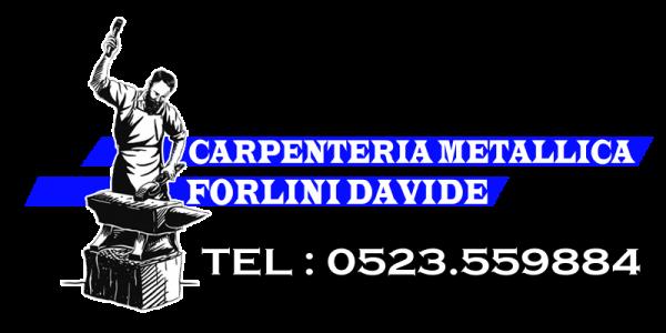 www.carpenteriapiacenza.com