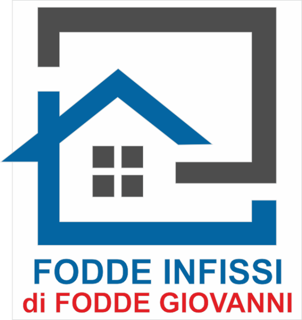 www.infissifodde.com