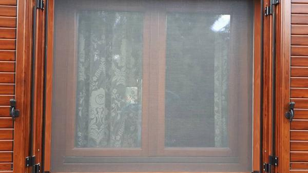 porte finestre Sassari