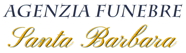 Agenzia Funebre Santa Barbara Quartu Sant'Elena (CA)