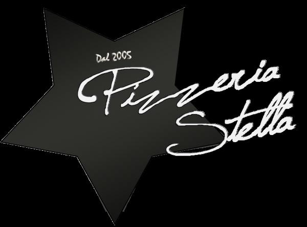 Pizzeria Stella Piediripa (MC)