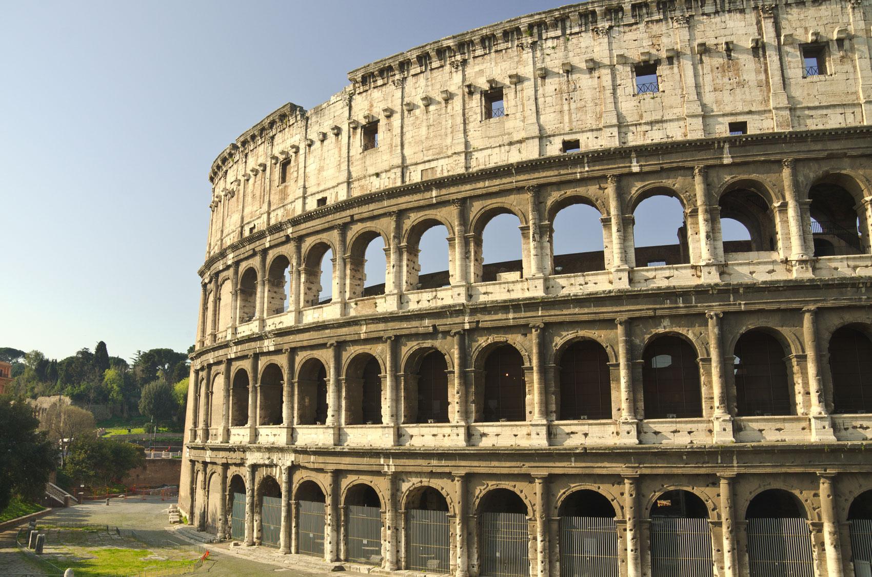 Viaggi in Italia e nel mondo