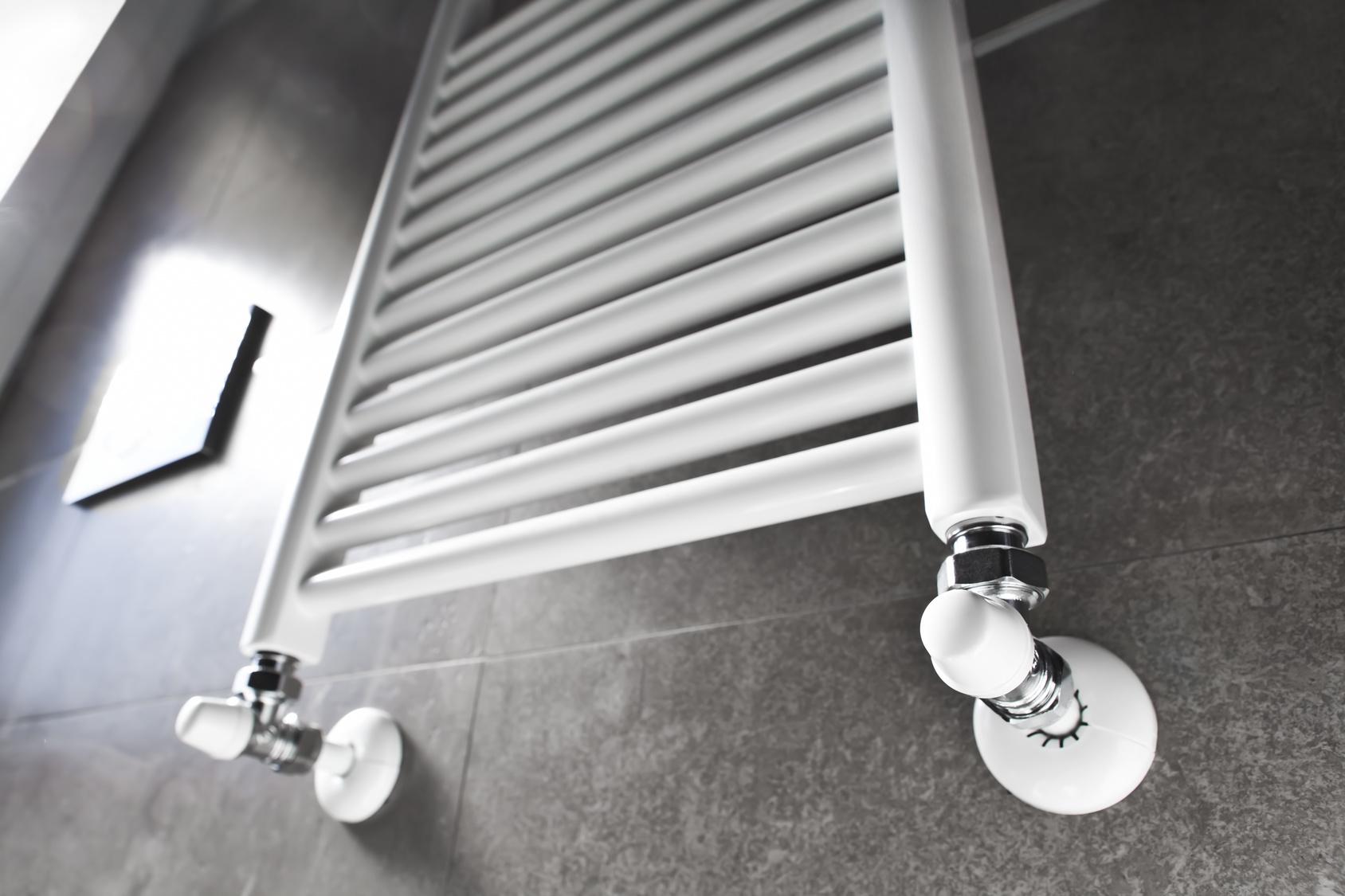 Caldaie e impianti termoidraulici