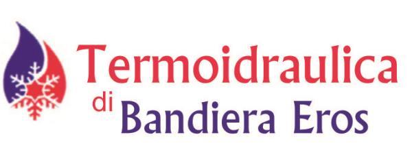 www.termoidraulicabandieraeros.com