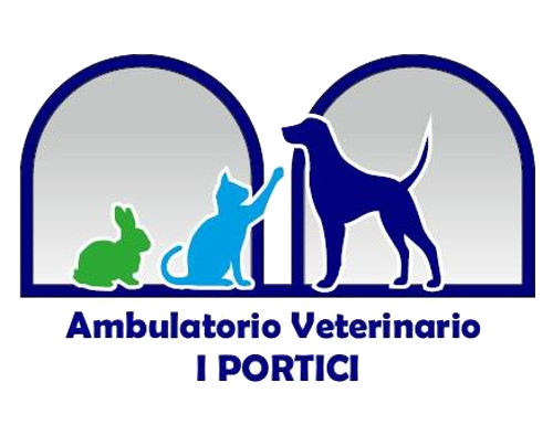 Ambulatorio Veterinario I Portici Vinovo (TO)