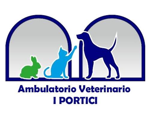 Ambulatorio Veterinario I Portici Vinovo (TO)