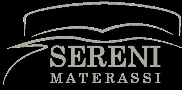 Sereni Materassi Roma EUR