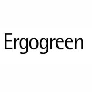 Marchio Ergogreen