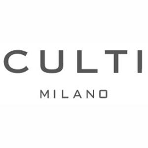 Marchio  Culti Milano