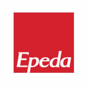 Marchio  Epeda