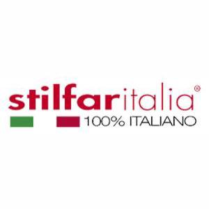 Marchio  Stilfar Italia