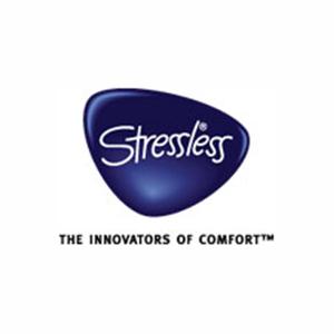 Brand Stressless