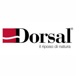 Brand Dorsal