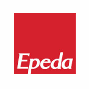 Brand Epeda