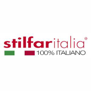 Brand Stilfar Italia