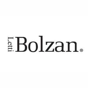 Brand Bolzan