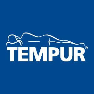 Brand Tempur