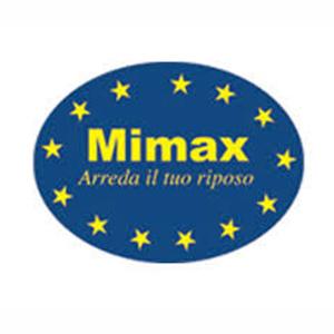 Brand Mimax