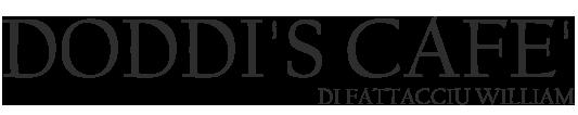 Doddi's Cafè Sassari
