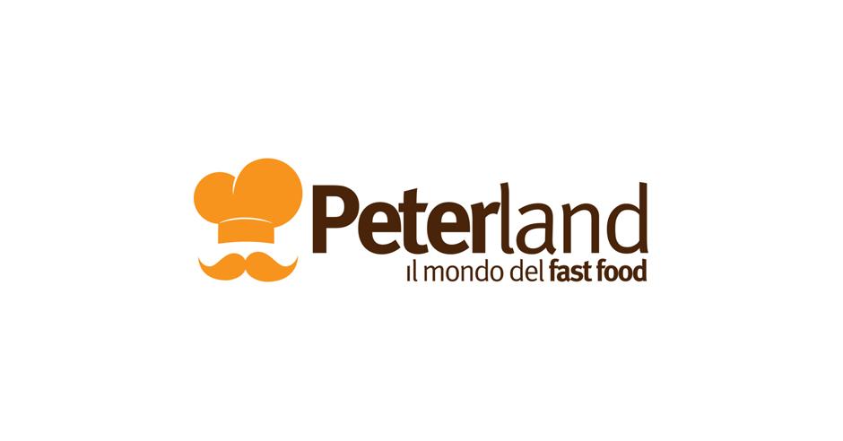 Peterland Cagliari