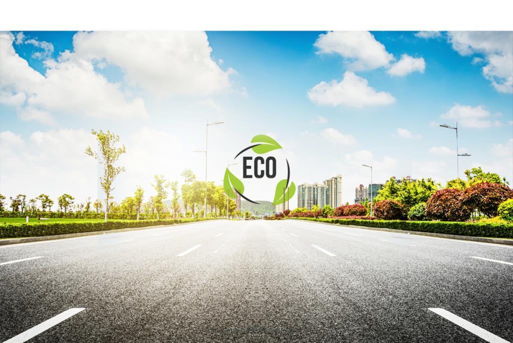 Carburanti a Basso Impatto Ambientale
