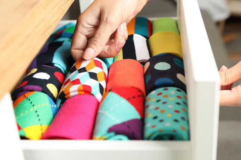 piccinelli socks bs