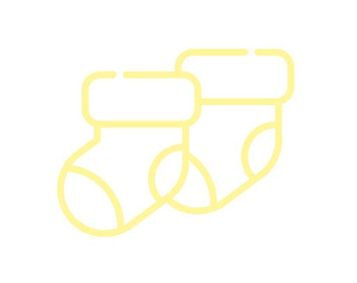 Children socks bs