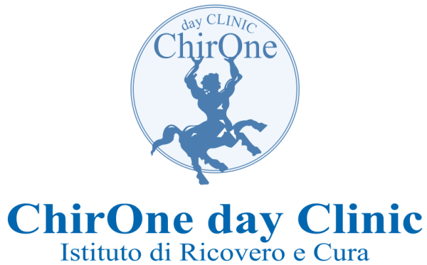 www.clinicaprivatachirone.com