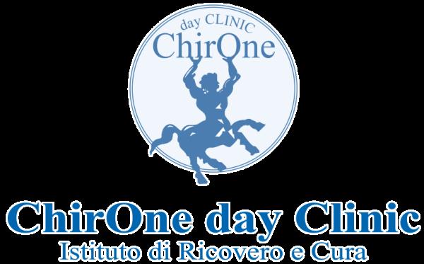 www.clinicaprivatachirone.com