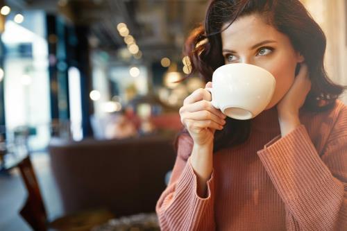 macchine da caffè con capsule Parma