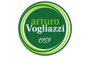 Arturo vogliazzi