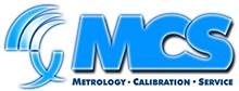 www.mcssrl.info