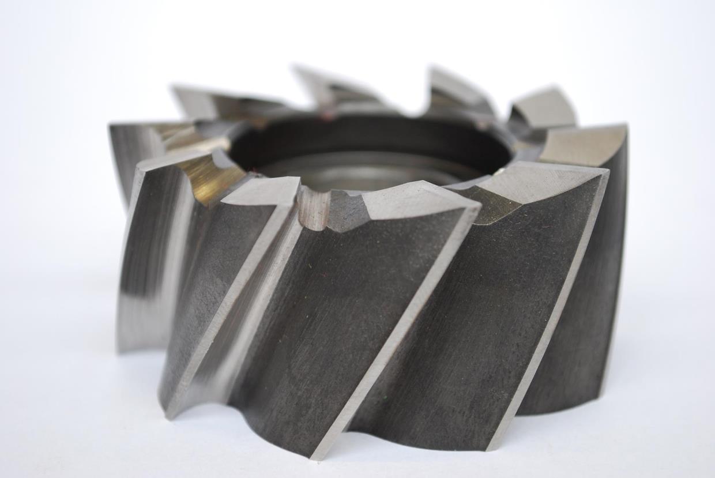 Strumento in metallo