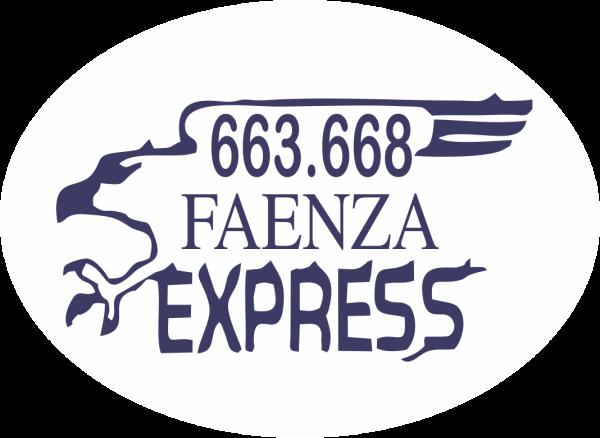 Faenza Express Faenza (RA)