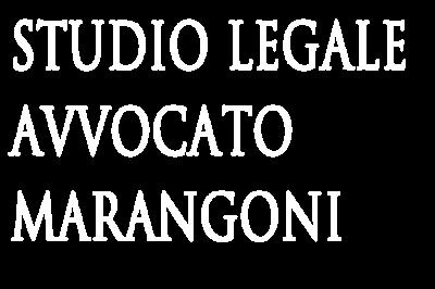 www.cristinamarangoni.com