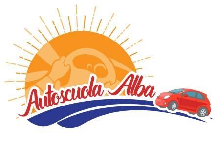 www.autoscuola-alba.com