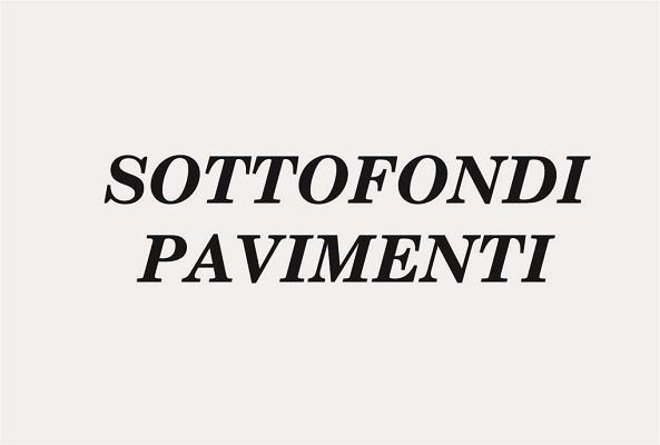 Giorgio Pavimenti Castelletto Sopra Ticino Novara