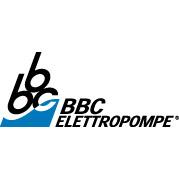 BBC Elettropompe