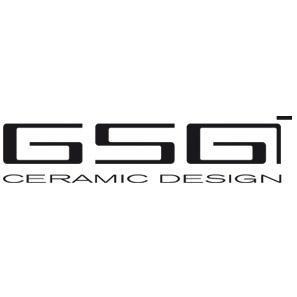GSGi Ceramic Design