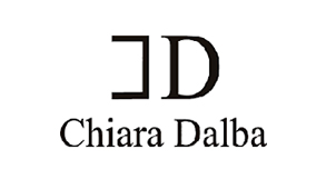 Chiara Dalba